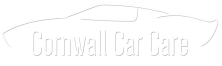 Cornwall Car Care