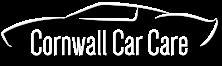 Cornwall Car Care